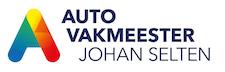 Autobedrijf Johan Selten