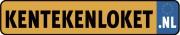 logo-kentekenloket